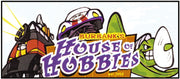 House of Hobbies