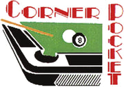 Corner Pocket Sport Bar