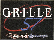 Grille 57 Itialian Steakhouse