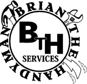 BTH Services