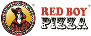 Red Boy Pizza