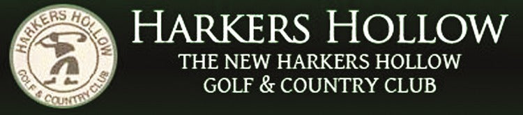 Harker's Hollow Country Club