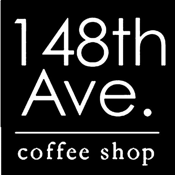 148th Ave. Coffee Shop