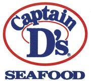Captain D's Restaurants