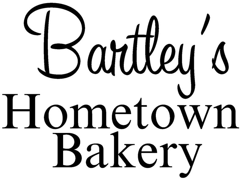 Bartley's Hometown Bakery