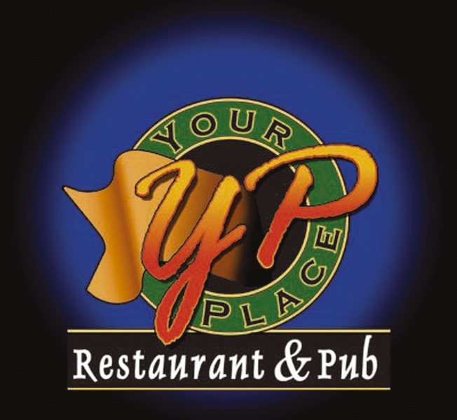 Your Place Restaurant & Pub