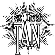 East Coast Tan