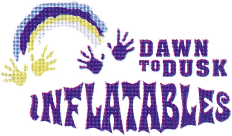 Dawn to Dusk Inflatables