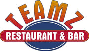 Teamz Restaurant & Bar