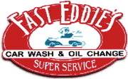 Fast Eddie's Car Wash & Oil Change