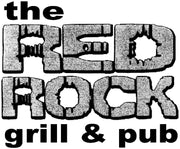 The Red Rock Grill & Pub
