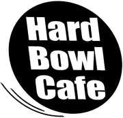 Hard Bowl Cafe