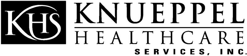 Knueppel Healthcare Services