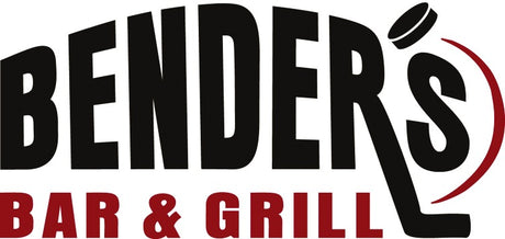 Bender's Bar and Grill