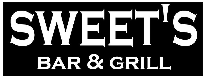Sweet's Bar & Grill