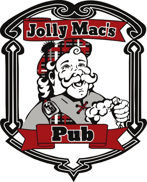Jolly Mac's Pub & Liquor Store
