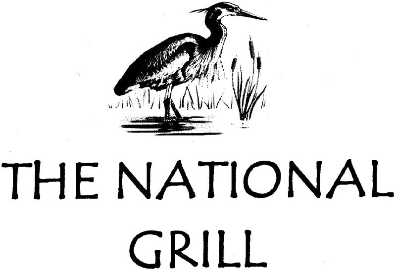 The National Grill
