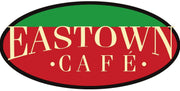 Eastown Cafe