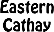 Eastern Cathay