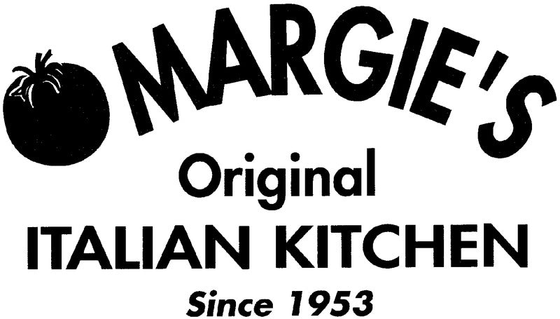 Margie's Original Italian Kitchen