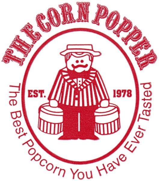 The Corn Popper