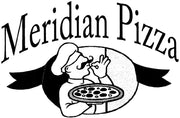 Meridian Pizza