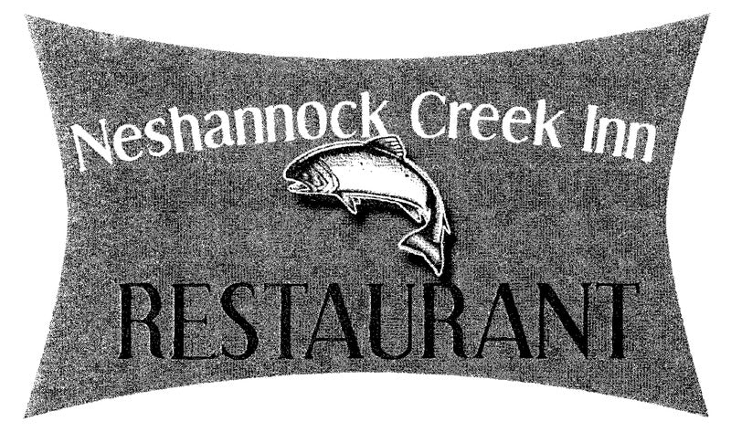 Neshannock Creek Inn Restaurant