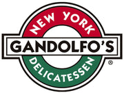 Gandolfo's New York Delicatessen