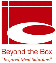 Beyond the Box