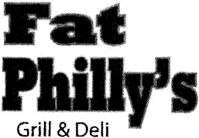 Fat Philly's Grill & Deli