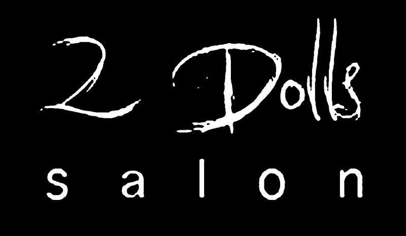 2 Dolls Salon