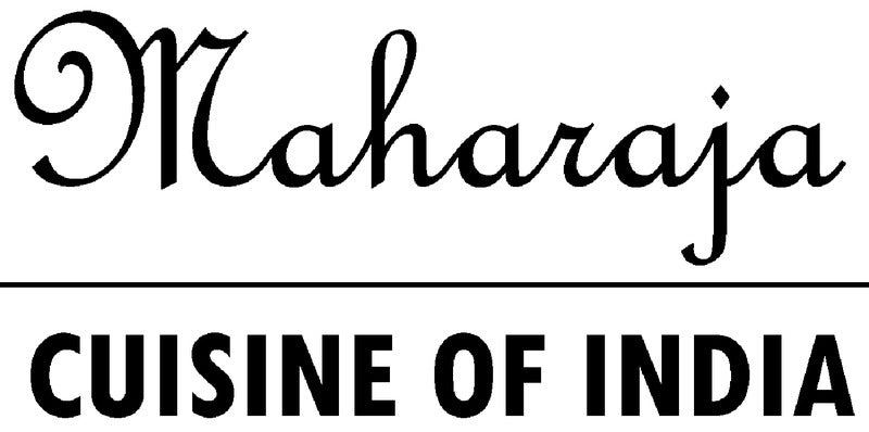 Maharaja Cuisine of India