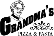 Grandma's Pizza and Pasta