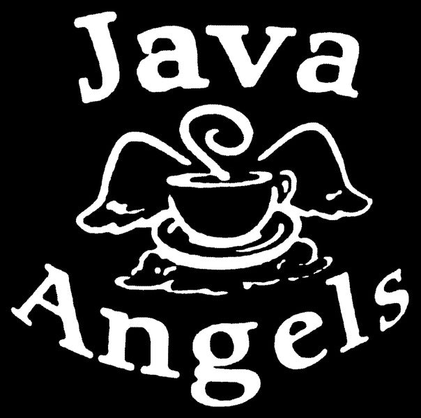 Java Angels