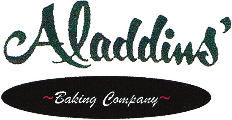 Aladdins Baking Company