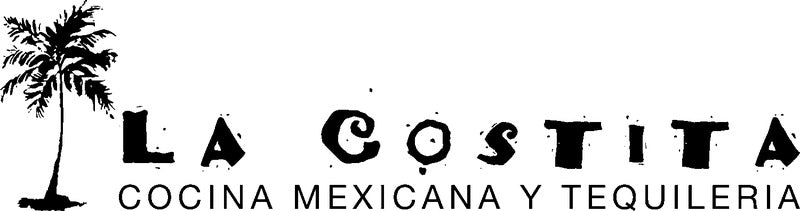 La Costita Mexican Restaurant