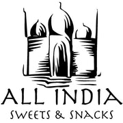 All India Sweets and Snacks