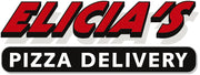 Elicia's Pizza Delivery