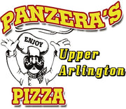 Panzera Pizza of U. A.