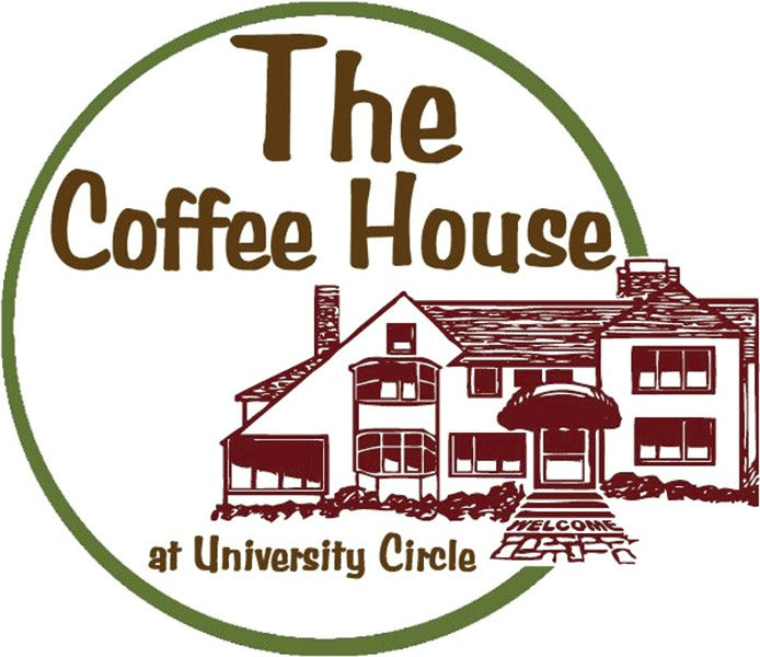 The Coffee House at University Circle