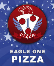 Eagle One Pizza