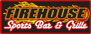 Firehouse Sports Bar & Grille