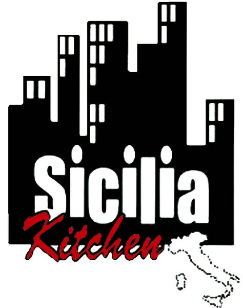 Sicilia Pizza Kitchen