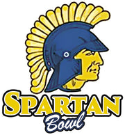 Spartan Bowl Bar & Grill