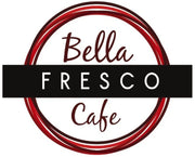 Bella Fresco Cafe