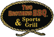 Two Brothers BBQ & Sports Grill