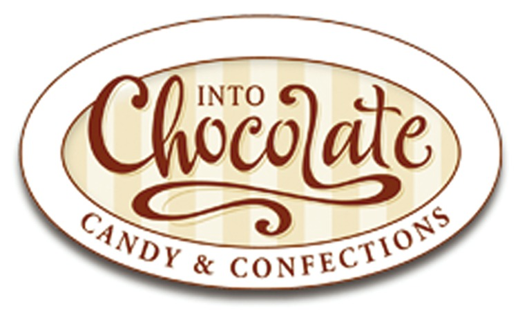 Into Chocolate Candy & Confections