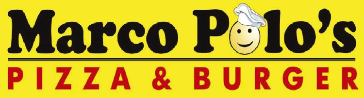 Marco Polo's Pizza & Burgers