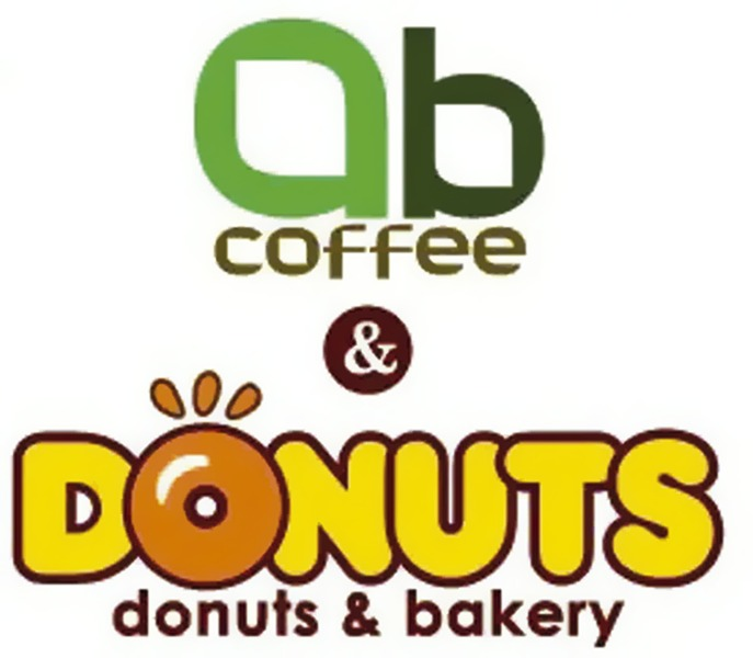 America's Best Coffee & Donuts