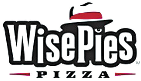 Wise Pies